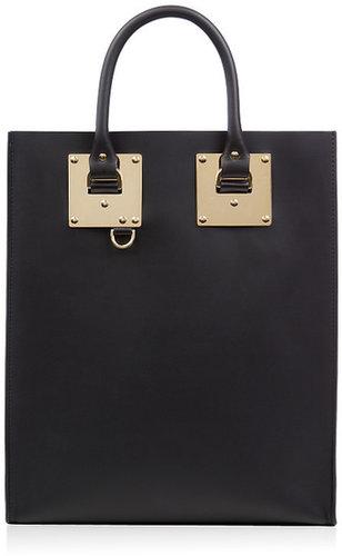 Preorder Sophie Hulme Mini Tote Bag