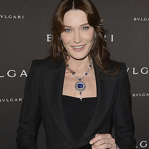 Bulgari Diva Fine Jewelry Pictures