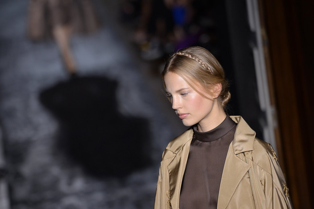 See the Fairy-Tale-Worthy Beauty From Valentino Haute Couture