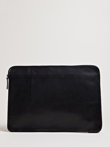 Women's Karla Laptop Sleeve