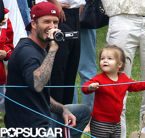 David-Beckham-filmed-while-his-son-Cruz-competed-his-school