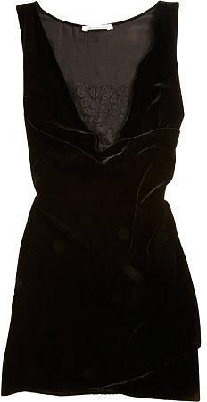 Diane von Furstenberg Casey Dress