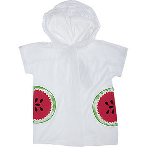 Watermelon Clothes For Kids