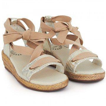 UGG Australia Annete Sandals