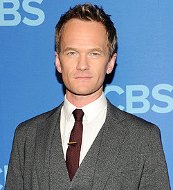 Best Celebrity Tweets: Neil Patrick Harris, Amanda Bynes
