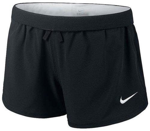 Nike dri-fit phantom shorts