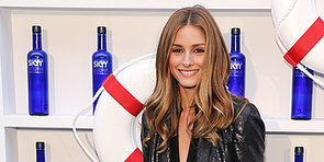 Iconic Style: Your Favourite Stars' Signature Beauty Looks