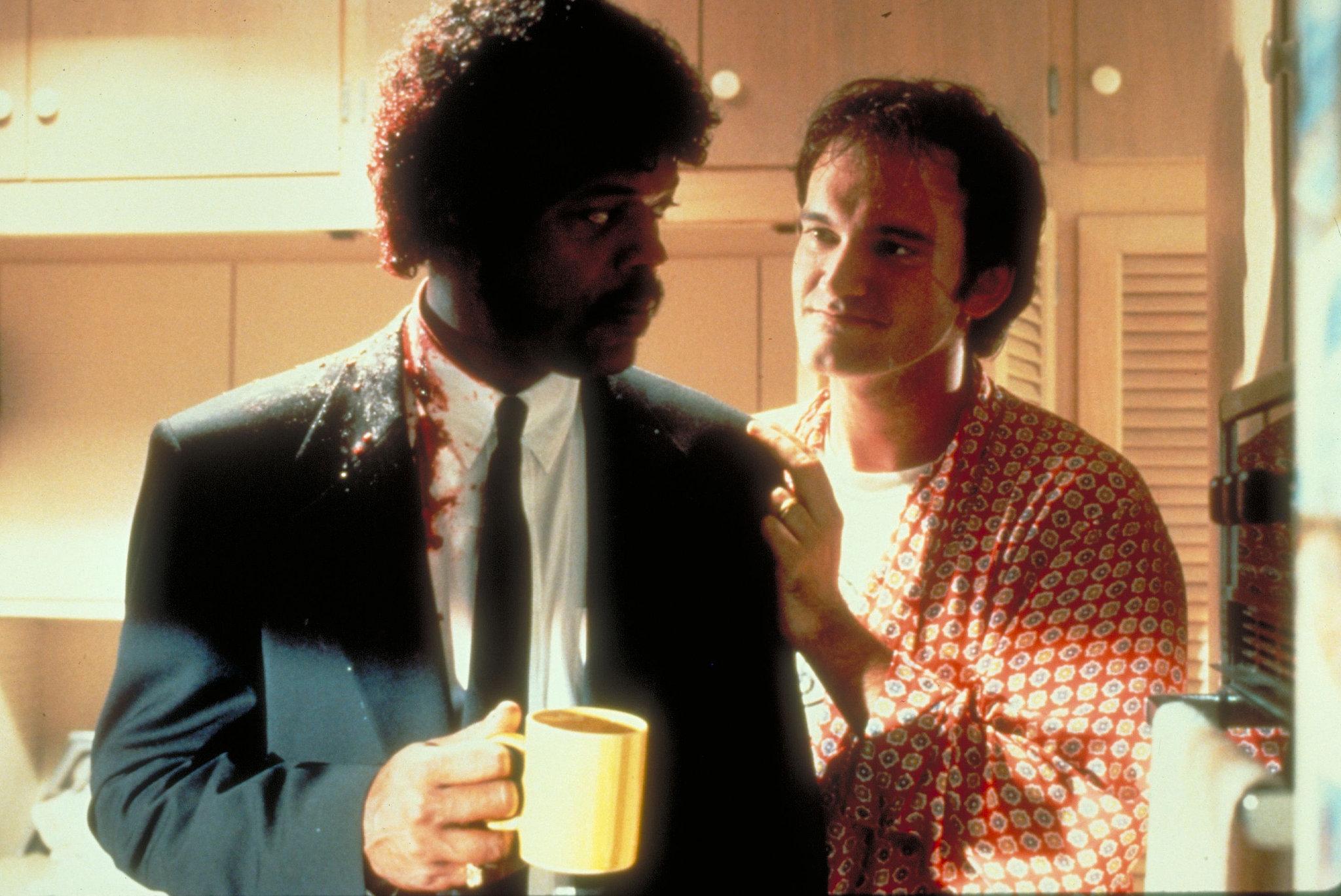 http://media4.popsugar-assets.com/files/2013/07/07/834/n/1922283/9c08cfb8caeb3337_url-12v0uHJf.xxxlarge_2x/i/Quentin-Tarantino-Samuel-L-Jackson.jpg