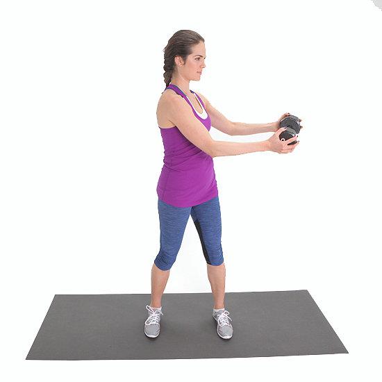 Obliques Exercises Oblique Exercises to T...