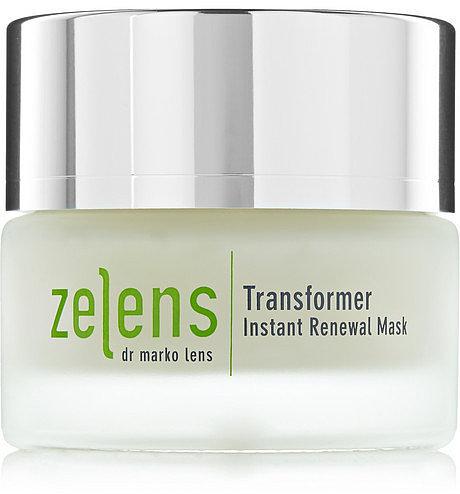Zelens Transformer Instant Renewal Mask, 50ml