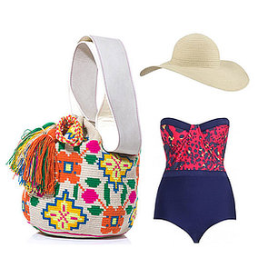 Suitcase Essentials: What to Pack for a Summer Holiday