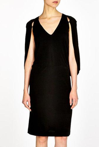 Joseph Martine Sleeveless Dress