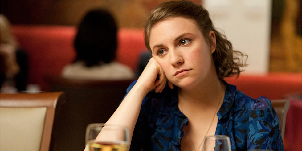 5 Things Single Women Never Want to Hear