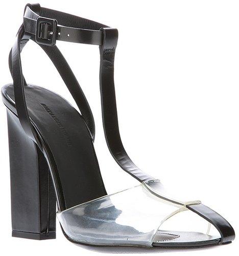 Alexander Wang 'Agata' sandal