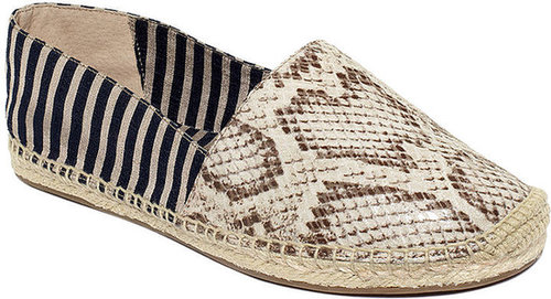 RACHEL Rachel Roy Shoes, Braydia Espadrille Flats