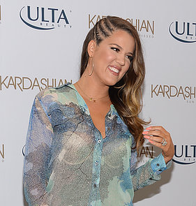 Khloé-Kardashian-has-also-tried-out-faux-undercut-trend-wearing