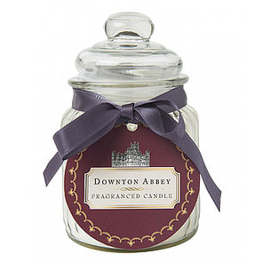 Marks & Spencer to Launch a Downton Abbey Beauty Collection