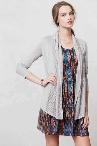 Avelin Cardigan