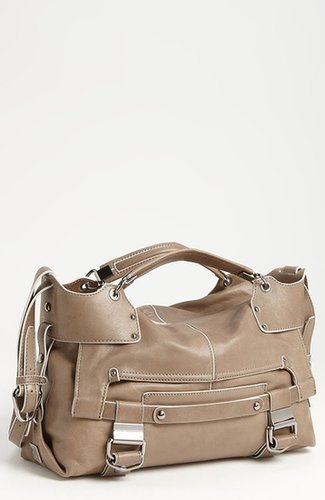 Kooba 'Camden' Shoulder Bag