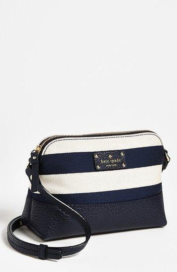 Kate Spade New York 'grove Court - Mandy' Crossbody Bag, Small