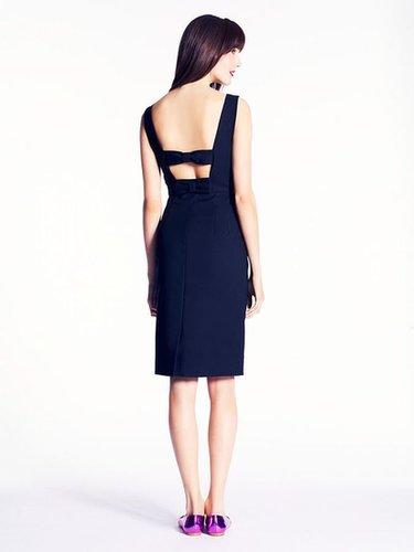 Joyann dress