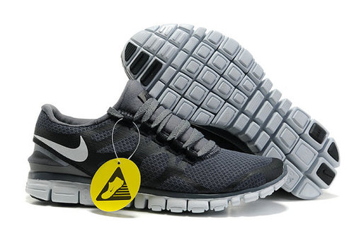 Chaussures Nike Free 3.0 V3 Homme 013