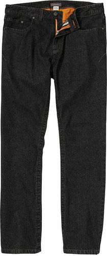 Men's Mavericks 2 Pants