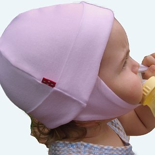 Protective Gear For Baby Ears