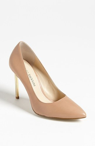 Enzo Angiolini 'Infiniti' Pump (Special Purchase)