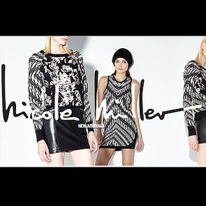 New Must-Have Pieces From Nicole Miller Artelier
