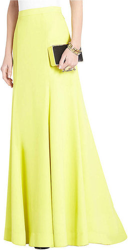 BCBGMAXAZRIA Mabel Mermaid Skirt