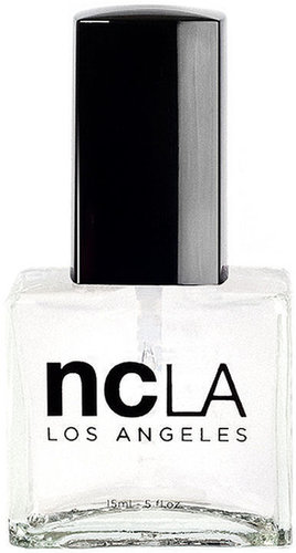NCLA Nail Polish, GLOSS IT! 0.5 fl oz