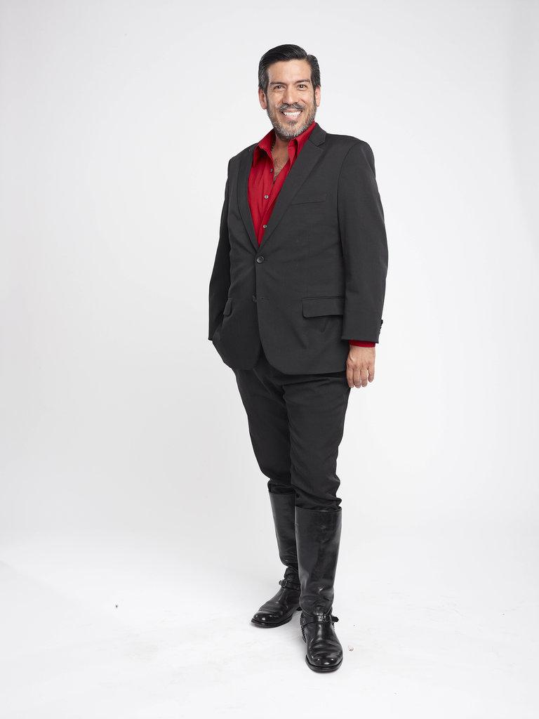 Daniel Esquivel, Season 11