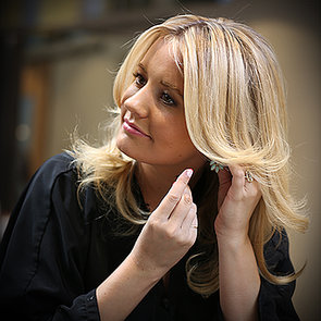 Tips For Dyeing Hair Blonde   Video