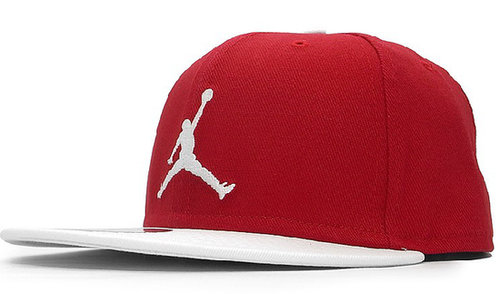 Theft, Deceptions And Complete Lies Around Jordan Snapback Hat id005