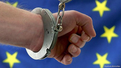 Newport International Group: Nouveaux Procureurs EU contre la fraude à lutter