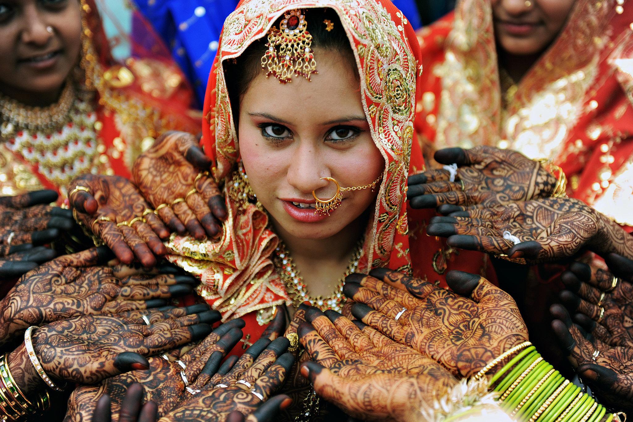 Этнические порно мусульман 15 фотография