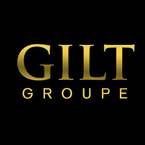 Gilt Rewards Program Details