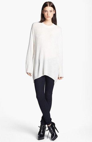 Theyskens' Theory 'Kiho Yevi' Sweater