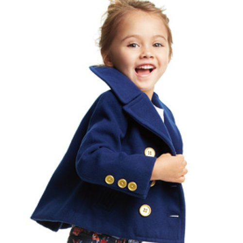 Joe Fresh Kids Clothes