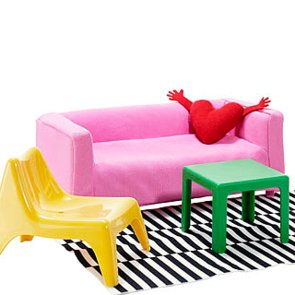 Ikea Styling Ideas For Families