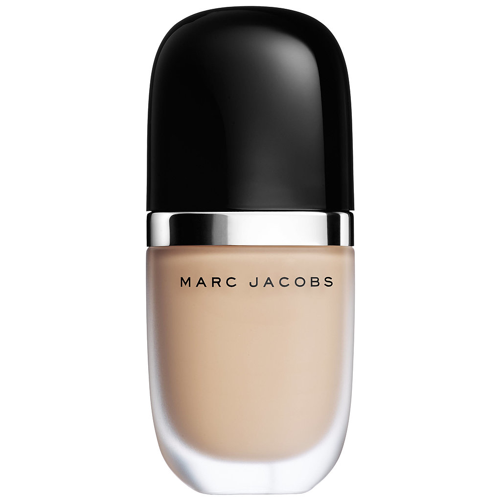 Genius Gel Super-Charged Foundation in 32 Beige Light ($48)