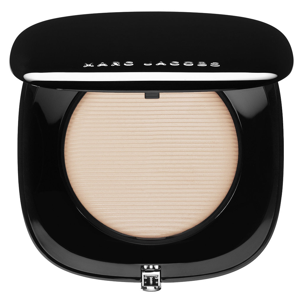 Perfection Powder Featherweight Foundation in 120 Ivory ($46)