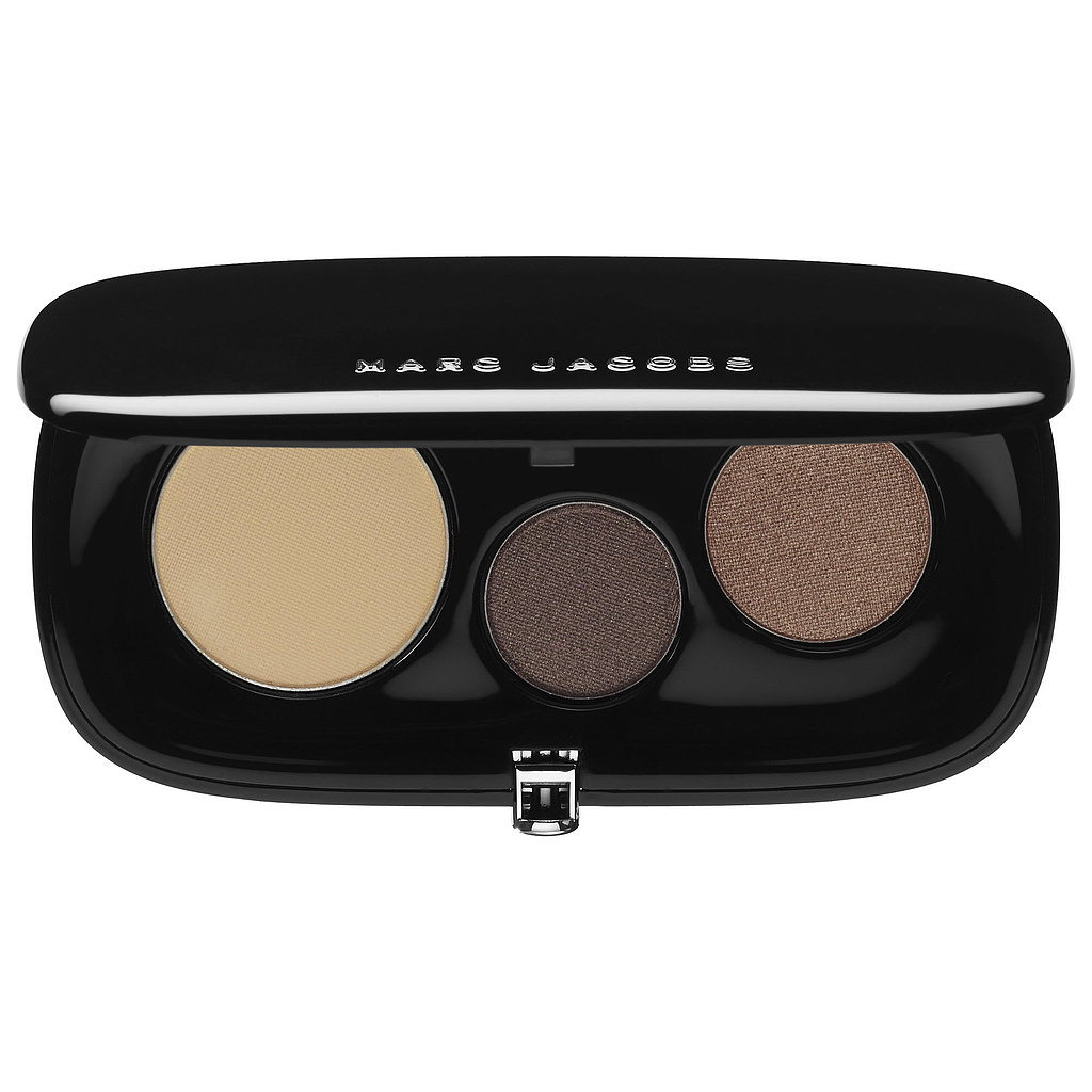 Style Eye Con No.3 Plush in 108 The Glam ($42)