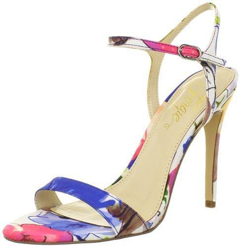 Fergie Women's Roxane Sandal