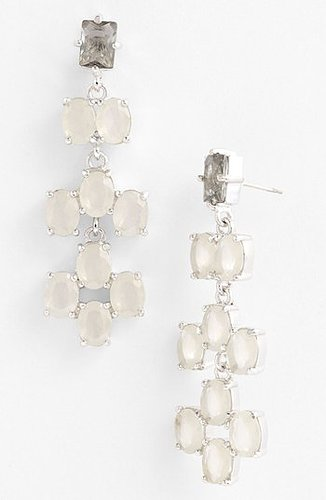 kate spade new york 'hancock park' chandelier earrings (Nordstrom Exclusive)   Nordstrom