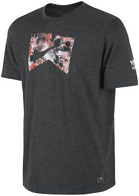 Nike Neckface Ribbon Men's T-Shirt