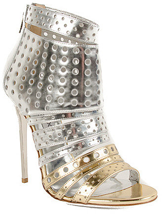 Jimmy Choo - Malika