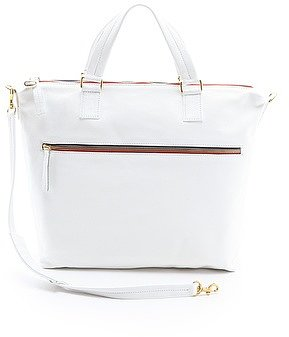 Clare vivier Besace Bag