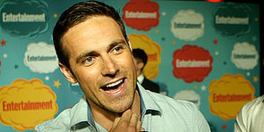 Orphan Black's Dylan Bruce on the Show's Buffy-Like Cult Following